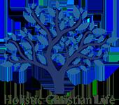 hcl-blue-logo